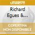 CUBAN SESSIONS
