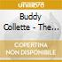 Buddy Collette - The Soft Touch Of...