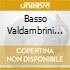 Basso Valdambrini Quintet - Parlami D'amore Mariu'