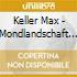 Keller Max - Mondlandschaft (1998)