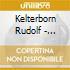 Kelterborn Rudolf - Ensemblebuch Iii (1997)