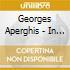 Aperghis Georges - In Extremis (1998) Per 8 Strumenti