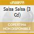 SALSA SALSA - MUSICA SALSA