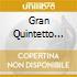 GRAN QUINTETTO PER ARCHI ACCARDO/CUS