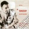 Recital Gerard Souzay - Airs Anciens D'italie
