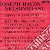 Franz Joseph Haydn - Nelsonmesse Hob Xxii:11