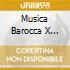 MUSICA BAROCCA X TROMBONE