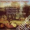 Devienne François - Quartetto X Fag E Archi N.1