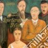 Stravinsky Igor - Histoire Du Soldat, 3 Poemes De La Lyrique Japonaise, Le Chant Des Bateliers De