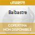 BALBASTRE