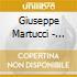 Martucci, Giuseppe - Piano Quintet