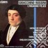 Rossini - L'inganno Felice