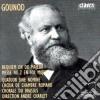 Gounod Charles - Requiem, Messa N.2 Op.1
