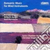 Richard Strauss - Suite X 13 Strumenti A Fiato