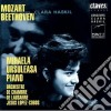 Mozart Wolfgang Amadeus - Concerto X Pf N.9 K 271