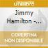 Jimmy Hamilton - Swing Low, Sweet Clarinet