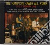 Hampton All Star (The) - Live At The Memory Lane