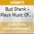 Bud Shank - Plays Music Of Bill Evans