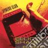 Elliott Sharp - Dyners Club