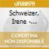 Schweizer, Irene - Chicago Piano Solo