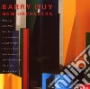 Barry Guy New Orchestra - Inscape / Tableaux