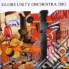 Alexander Von Schlippenbach - Globe Unity 2002
