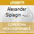Alexander Sipiagin - Images