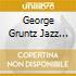 George Gruntz Jazz Band - Liebermann