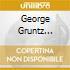 George Gruntz Concert Jb - Merryteria