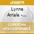 Arriale Lynne - Melody