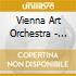 Vienna Art Orchestra - Ellingtons Sound Of
