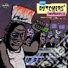 Butchers Orchestra - Stop Talking About Music, Let's Cel