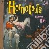 (LP VINILE) HORMONE HOP