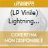 (LP VINILE) APARTMENT WRESTLING ROCK