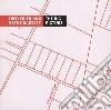 Fred Frith And Arte Quartett - Big Picture