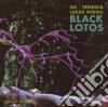 Xu Fengxia / Lucas Niggli - Black Lotus