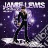 Jamie Lewis - Flashback (3 Cd)