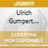 ULRICH GUMPERT QUARTET