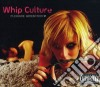 Whip Culture : Pleasure Generation