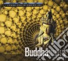Buddha Sounds 3