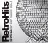 RETRO HITS - DANCE HITS 1970/1990