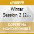 Winter Session 2 (2 Cd)