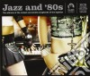 JAZZ AND' 80s  VOL.1 & 2