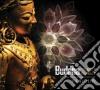 Buddha Sounds 5