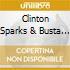 Clinton Sparks & Busta Rhymes - New Crack City
