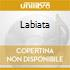 LABIATA