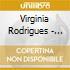 Virginia Rodrigues - Recomeco
