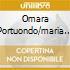 OMARA PORTUONDO/MARIA BETHANIA (CD + DVD)
