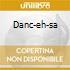 DANC-EH-SA