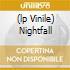 (LP VINILE) NIGHTFALL